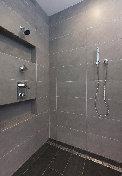 Covering tiles in bathroom - Tile And Bathroom Remodels Issaquah Sammamish Bellevue