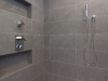 Seattle Phinney Ridge Shower main