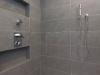 Seattle Phinney Ridge Shower main