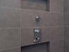 Seattle Phinney Ridge shower zoom