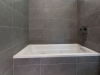 Seattle Phinney Ridge Contemporary Soaking Tub