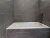 Seattle Phinney Ridge Contemporary Soaking Tub