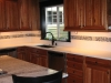 Issaquah Kitchen Backsplash