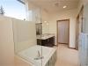 Seattle Fremont Master Bath 2