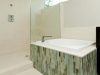 Seattle Fremont Master Bath 3