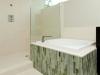 Seattle Fremont Master Bath 3