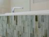 Seattle Fremont Master Bath 4