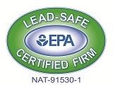 EPA_LeadSafeCertFirm