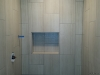 MI tile shampoo niche finished