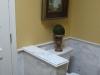 Bathroom Wainscot in the Magnolia neighborhood in Seattle