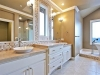Master Bathroom in Issaquah
