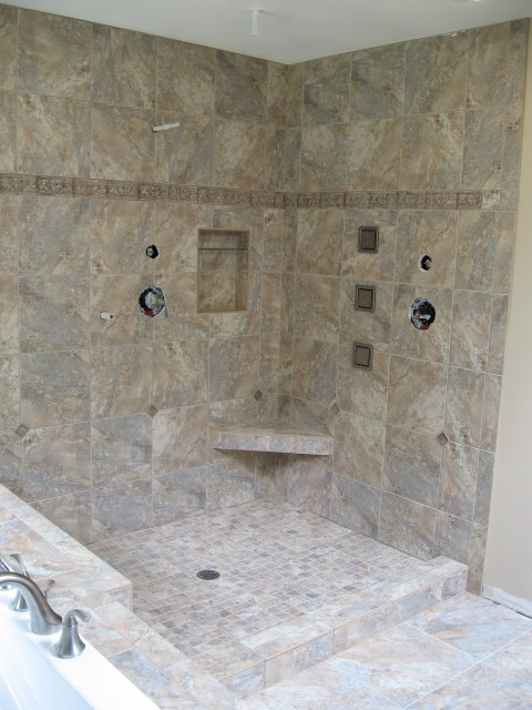 large-tile-shower-with-body-sprayers