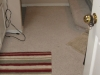 before-construction-carpet-in-master-bathroom