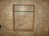 recessed-tile-shampoo-niche-with-glass-shelf-in-redmond-washington-shower