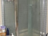 redmond-washington-tile-shower-before-remodel