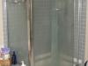 redmond-washington-tile-shower-before-remodel