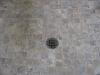 shower-floor-cuts-around-drain