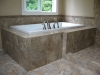 tile-soaking-tub-in-redmond-washington