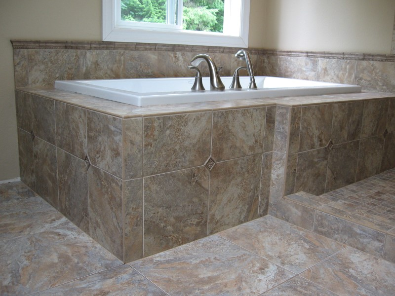 tile-tub-platform-in-redmond-washington