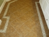 porcelain-tile-on-point-with-border-sammamish