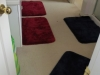 sammamish-bathroom-floor-before