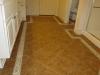 sammamish-bathroom-tile-floor-with-pebble-border