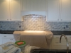 full-height-kitchen-backsplash-tile