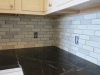 kitchen-backsplash-tile-pattern-continued-in-corner