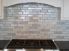 kitchen-backsplash-with-quartzlock2-urethane-grout