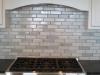 kitchen-backsplash-with-quartzlock2-urethane-grout
