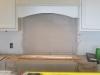 preparing-kitchen-backsplash-for-tile
