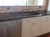 tile-kitchen-island-backsplash