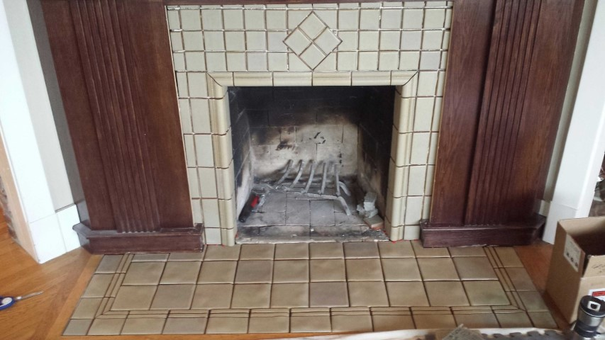 handmade-tile-fireplace-before-grout-small