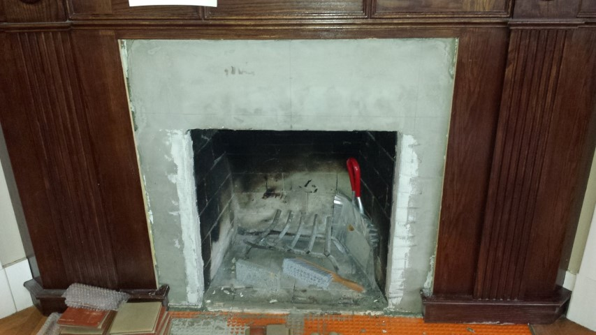 masonry-fireplace-prepped-for-tile-small