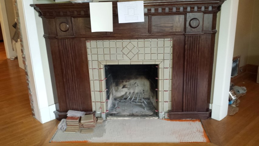 seattle-leschi-fireplace-in-progress-small