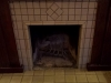 handmade-tile-fireplace-face-with-grout-small