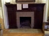 handmade-tile-fireplace-grouted-small