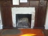 seattle-fireplace-hearth-with-schluter-ditra-membrane-small