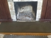 seattle-fireplace-mud-bed-hearth-small