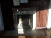 seattle-leschi-fireplace-before-small