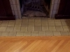 seattle-leschi-fireplace-hearth-finished-small