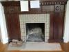 seattle-leschi-fireplace-in-progress-small