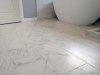 Snoqualmie Ridge porcelain tile floor