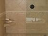 Issaquah Highland\'s Harrison Street Master Bath shower