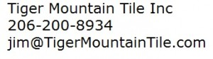 TMT contact info