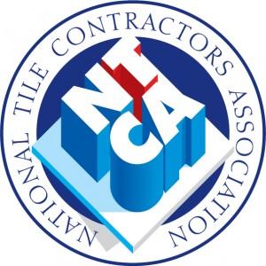 Issaquah Bellevue Seattle Tile Bathroom Shower Installation Contractor - Certified tile inc