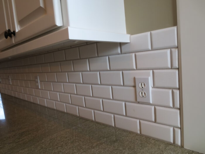 Daltile Ceramic amp Porcelain Tile For Flooring Walls amp More