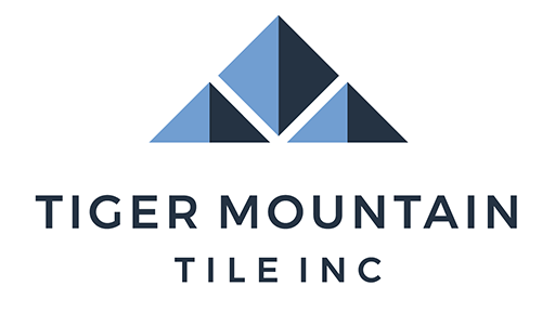 tiger mountain tile inc logo 16x9
